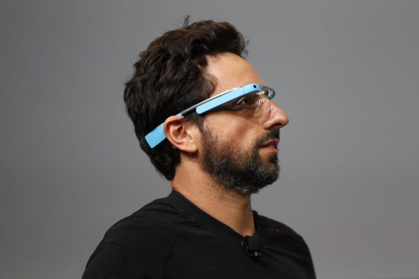 google-cofounder-sergey-brin-becomes-the-president-of-alphabet-he-will-continue-to-oversee-projects-including-google-x-the-companys-incubator-for-futuristic-projects-such-as-glass-and-self-dr
