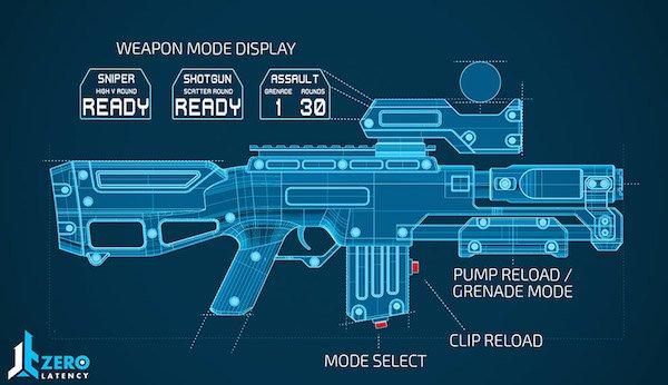 gun_web
