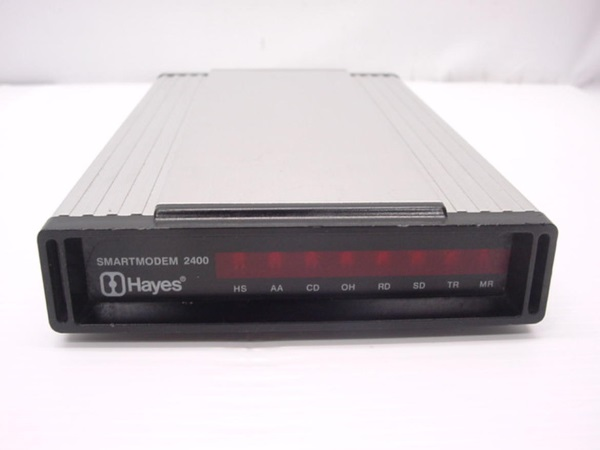 hayes2400
