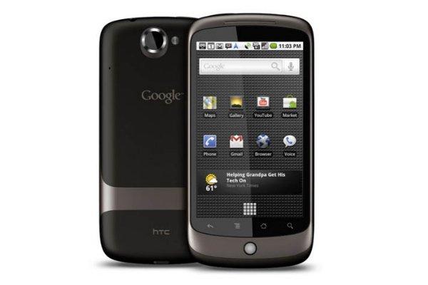 htc-google-nexus-one-w600