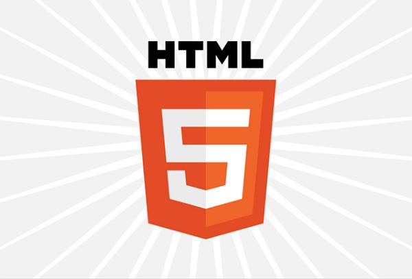 html5logo-w600