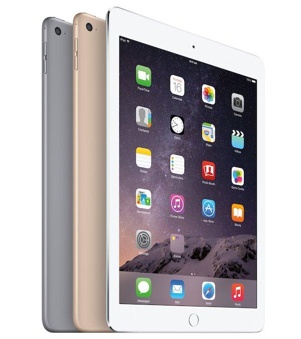iPadAir2_all_colours