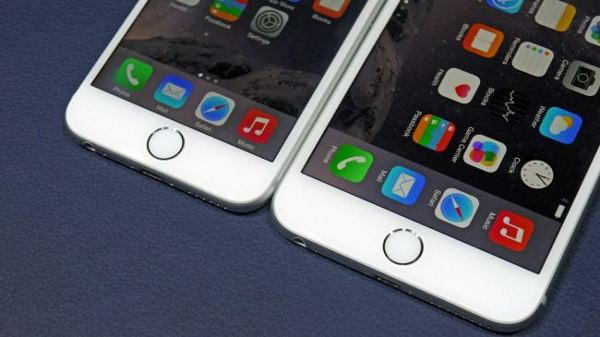 iPhone 6 Plus review (7)-650-80