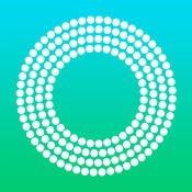 +Circular