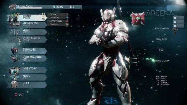 img-ps4-gameplay-of-warframe-416