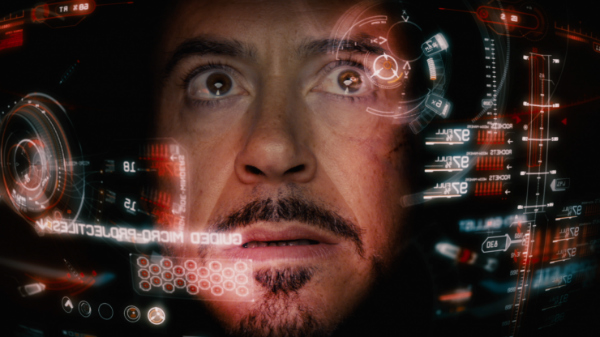 iron-man-jarvis-android-4-4-w600