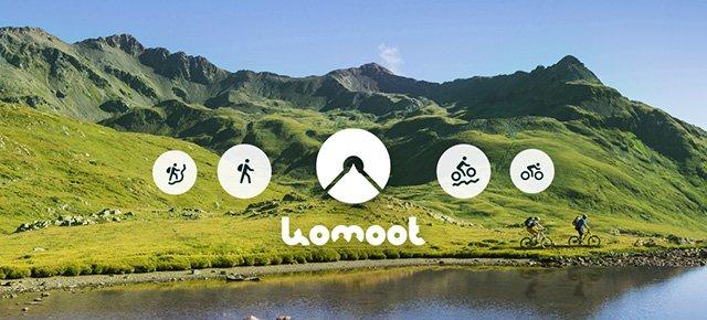 komoot-banner-640x290