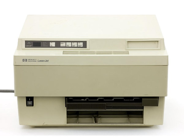laserjet-series-1-1985