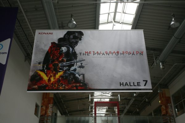 mgs5_poster-1152x768