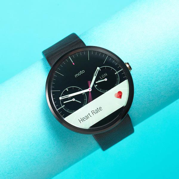 moto-360-smartwatch-800-1