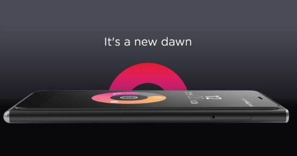 obi-worldphone-1-800x420-w600