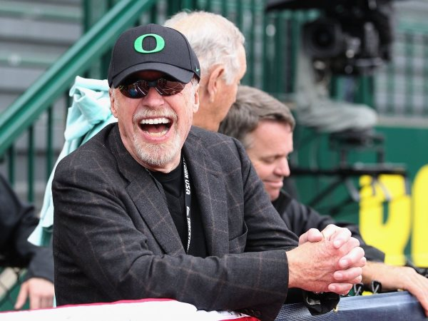 phil-knight-was-a-student-athlete