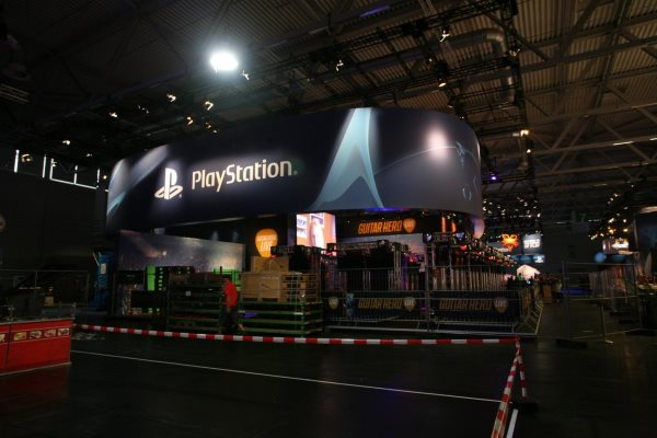 playstation_booth-1152x768