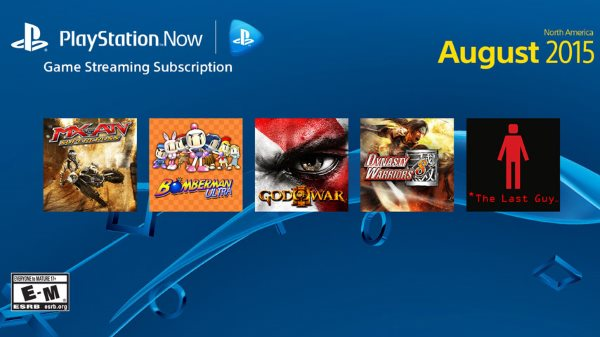 ps_now_august_playstation