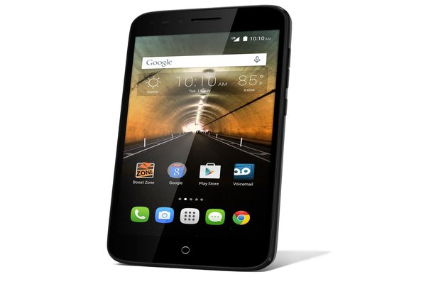 rsz_alcatel-onetouch-conquest