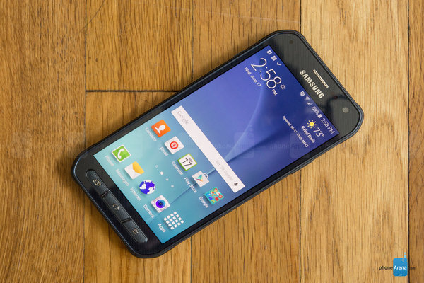rsz_samsung-galaxy-s6-active-review-002