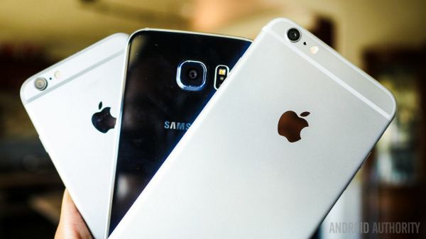 samsung-galaxy-s6-vs-apple-iphone-6-aa-19-of-29-710x399