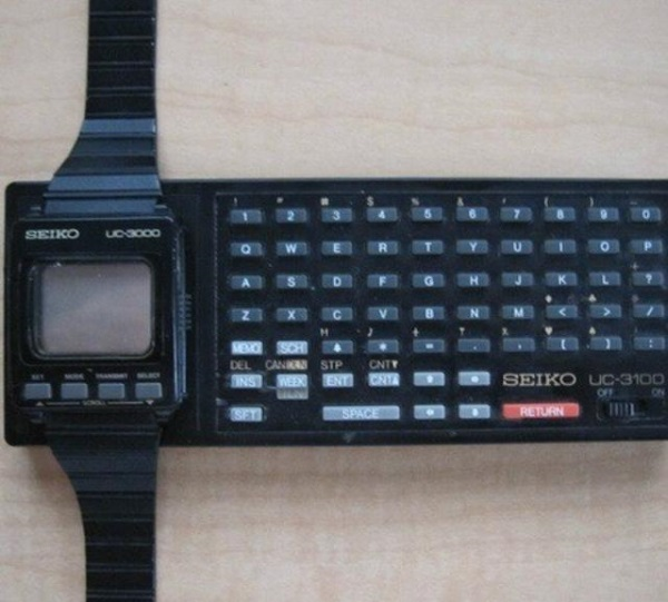 seiko-computer-watch-640