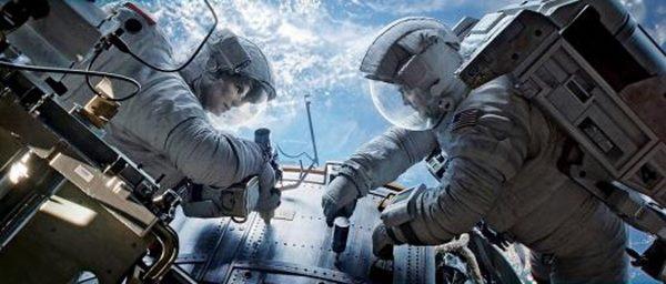 space-grab