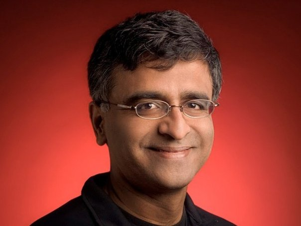 sridhar-ramaswamy-vp-of-ads-and-commerce