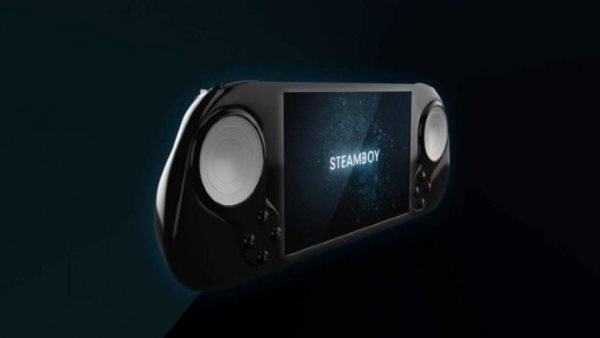 steamboy-ds1-670x377-constrain
