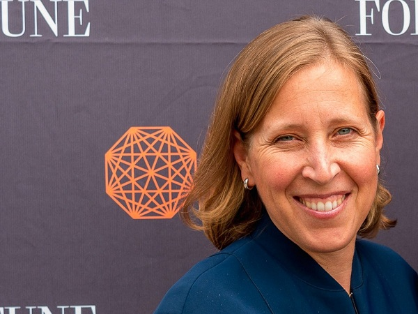susan-wojcicki-ceo-of-youtube