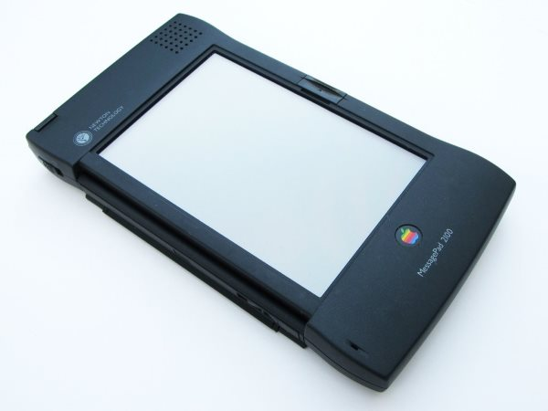 the-1990s-would-see-apple-get-into-lots-of-new-markets-none-of-which-really-worked-out-possibly-the-most-famous-apple-flop-of-the-90s-was-93s-newton-messagepad-which-was-sculleys-own-brainchild-it-literally-created-the-marke