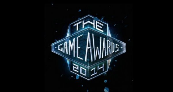 the-game-awards-780x414-ds1-670x356-constrain