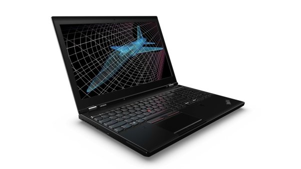 thinkpad-p50-with-cad-drawing-screen-image-1