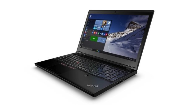 thinkpad-p50-with-win-10-screen-1