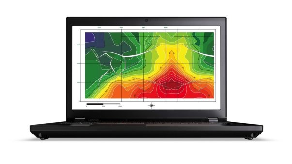 thinkpad-p70-system-with-oil-and-gas-screen-image-1