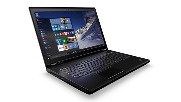 thinkpad-p70-system-with-win-10-screen-image-1