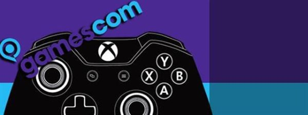 xbox-at-gamescom-2015-series-reboots-new-ip-and-fan-favourites-key-for-microsoft-1117535