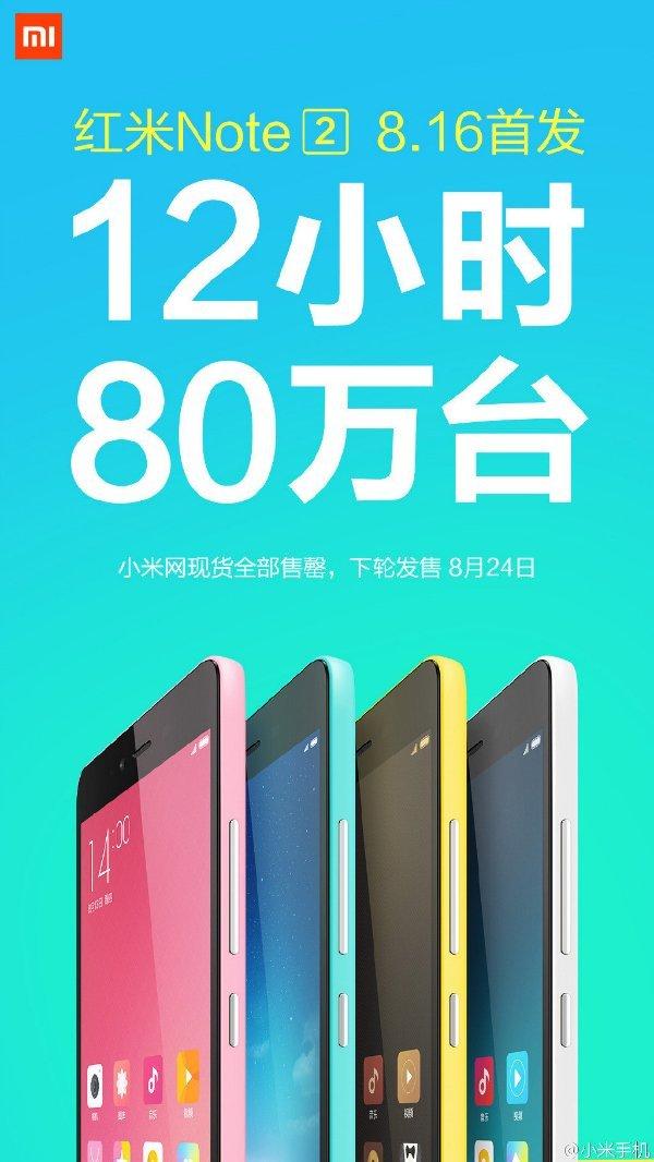 xiaomi-redmi-note-2-sales-w600