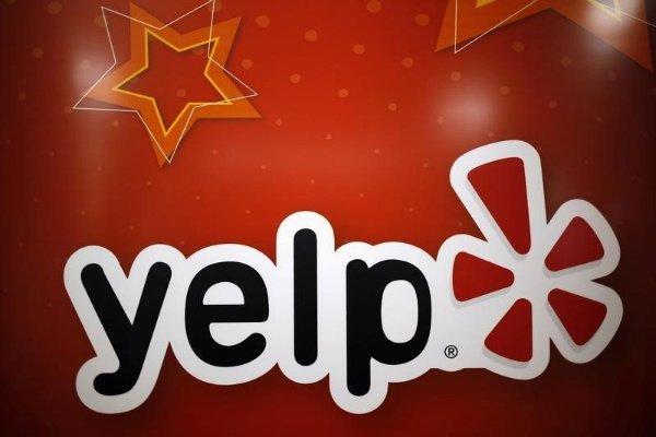 پیتزا، فست فود و اسلحه؛ گزارش Yelp از رفتار آمریکاییها در دوران کرونا