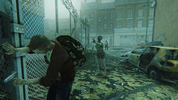 zombiu4