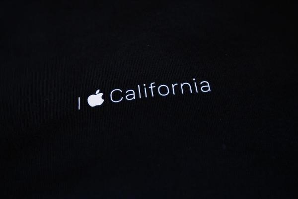 1-infinite-loop-apple-store-4045-w600