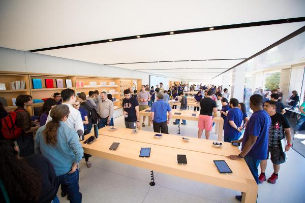 1-infinite-loop-apple-store-4094-w600