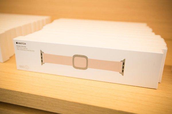1-infinite-loop-apple-store-4176-w600