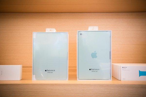 1-infinite-loop-apple-store-4201-w600
