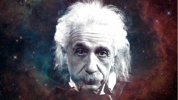 دو اشتباه بزرگی که اینشتین در زندگی علمی خود مرتکب شد اخبار IT