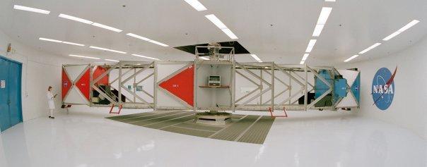 7.ames-centrifuge-1500-1