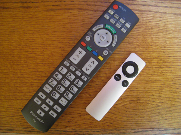 A-Tale-of-Two-Remotes-w600