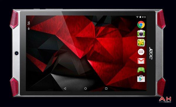 AH-Acer-Predator-8-Tablet-12-w600