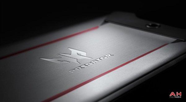 AH-Acer-Predator-8-Tablet-14-w600