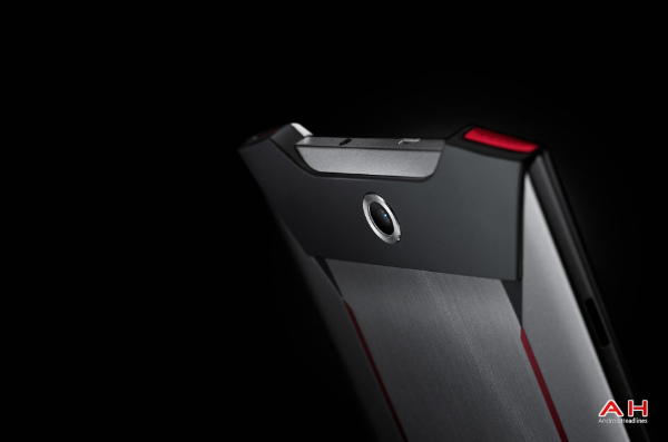 AH-Acer-Predator-8-Tablet-15-w600