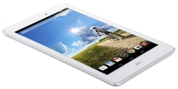Acer-Iconia-Tab-8-710x357