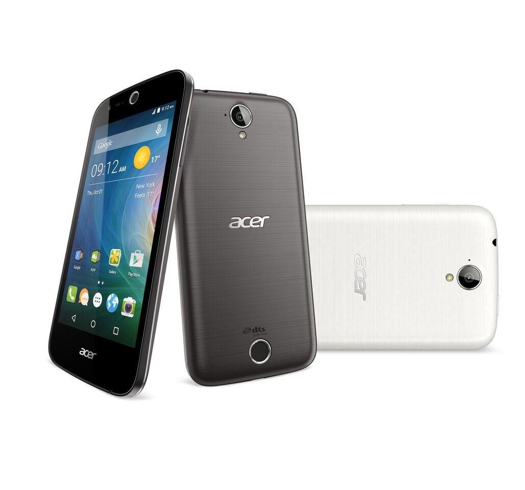 Acer-Liquid-Z330