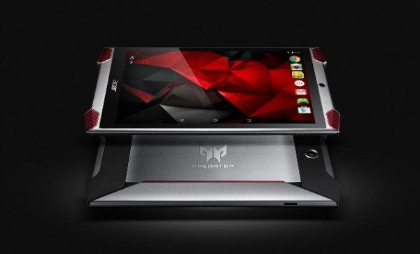 Acer-Predator-8-GT-810 (1)-w600