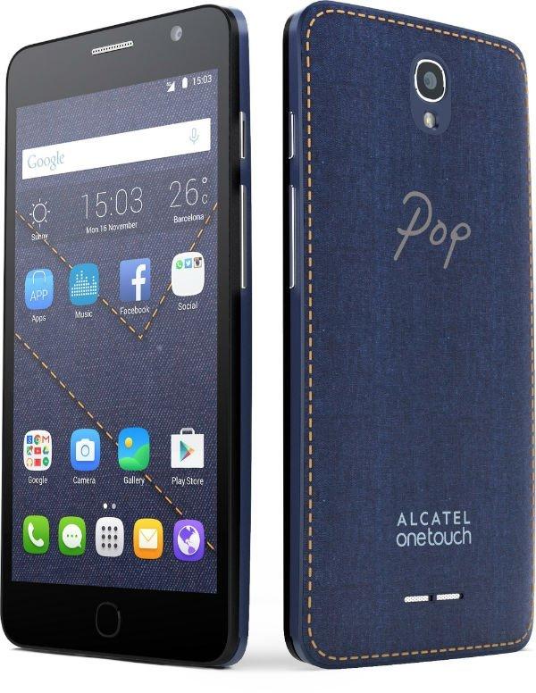 Alcatel-OneTouch-Pop-Star (4)-w600